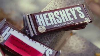 Hershey's TV Spot, 'Heartwarming the World: Ahmad and Mustafa' Song by Roger Hodgson - Thumbnail 3