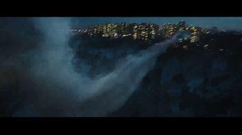 Shazam! - Alternate Trailer 30
