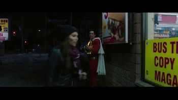 Shazam! - Alternate Trailer 37