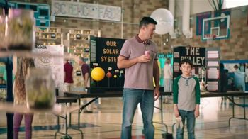 ALDI TV Spot, 'Father and Son' - Thumbnail 1