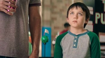 ALDI TV Spot, 'Father and Son'