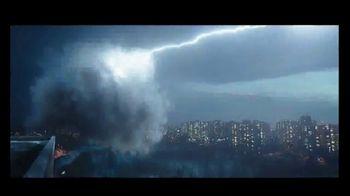 Shazam! - Alternate Trailer 36