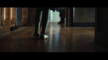 Pet Sematary - Alternate Trailer 12