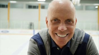 The 700 Club TV Spot, 'In Our Suffering' Featuring Scott Hamilton - Thumbnail 10