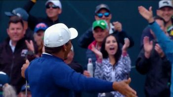 PGA TOUR TV Spot, 'The Players 2019: Congratulations Rory' - Thumbnail 5