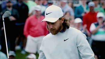 PGA TOUR TV Spot, 'The Players 2019: Congratulations Rory' - Thumbnail 6