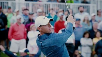 PGA TOUR TV Spot, 'The Players 2019: Congratulations Rory' - Thumbnail 7
