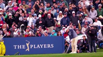 PGA TOUR TV Spot, 'The Players 2019: Congratulations Rory' - Thumbnail 8