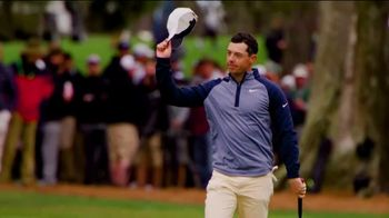 PGA TOUR TV Spot, 'The Players 2019: Congratulations Rory'