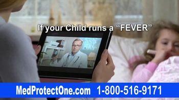 MedProtectOne TV Spot, 'Health Insurance Supplement' - Thumbnail 5