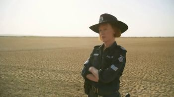 Acorn TV TV Spot, 'Stories From Around the World'