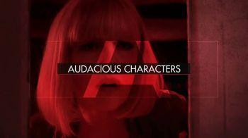 Acorn TV TV Spot, 'Stories From Around the World' - Thumbnail 5