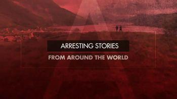 Acorn TV TV Spot, 'Stories From Around the World' - Thumbnail 7
