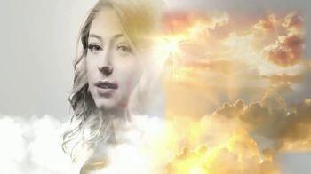 St. Cloud State University TV Spot, 'Unleash Amazing'