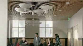 St. Cloud State University TV Spot, 'Unleash Amazing' - Thumbnail 3