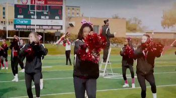 St. Cloud State University TV Spot, 'Unleash Amazing' - Thumbnail 4