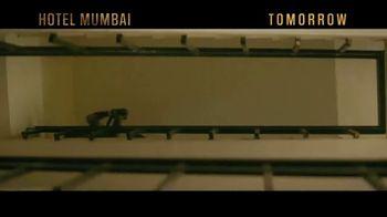Hotel Mumbai - Alternate Trailer 3