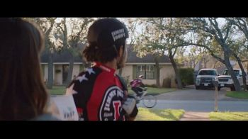 Jimmy John's TV Spot, 'Hard Stop' - Thumbnail 6