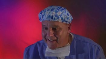 United States Professional Tennis Association TV Spot, 'You Wouldn't Trust A Doctor' - Thumbnail 2