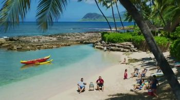 Kona Brewing Company TV Spot, 'Little Friday' - Thumbnail 1