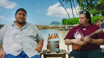 Kona Brewing Company TV Spot, 'Little Friday' - Thumbnail 5