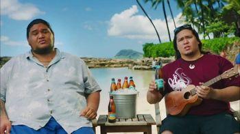 Kona Brewing Company TV Spot, 'Little Friday' - Thumbnail 6