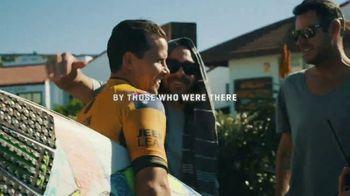 World Surf League TV Spot, 'Odyssey: Live the Tour' - Thumbnail 6
