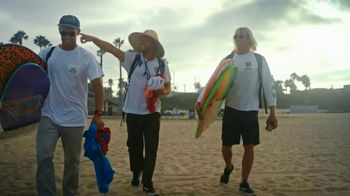 World Surf League: Energy and Joy thumbnail