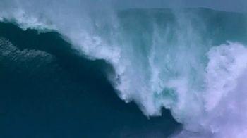 BFGoodrich TV Spot, 'Outside of the Lines' - Thumbnail 2
