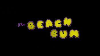 The Beach Bum - Thumbnail 9