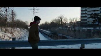 Shazam! - Alternate Trailer 28