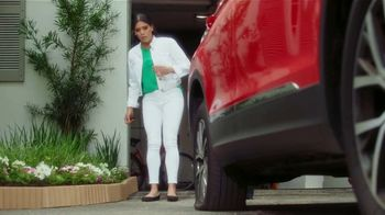 Zyrtec TV Spot, 'Deja de sufrir alergias' con Francisca Lachapel [Spanish] - 81 commercial airings