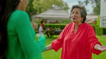 Zyrtec TV Spot, 'Deja de sufrir alergias' con Francisca Lachapel [Spanish] - Thumbnail 4