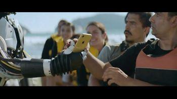 Sprint TV Spot, 'El iPhone XR con un plan ilimitado por solo $35 dólares al mes.' [Spanish] - Thumbnail 5