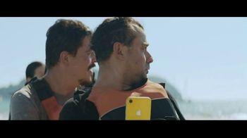 Sprint TV Spot, 'El iPhone XR con un plan ilimitado por solo $35 dólares al mes.' [Spanish] - Thumbnail 7