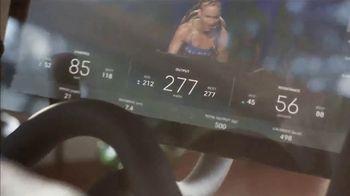Peloton TV Spot, 'Metrics' - Thumbnail 5