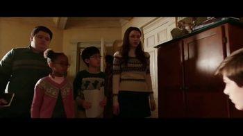 Shazam! - Alternate Trailer 29