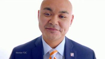 First Citizens Bank TV Spot, 'People'