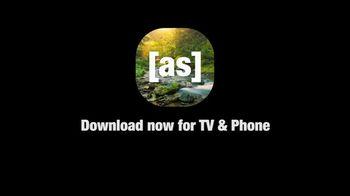Adult Swim App TV Spot, 'Watch Tropical Cop Tales' - Thumbnail 7