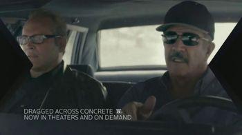 XFINITY X1 TV Spot, 'Dragged Across Concrete' - Thumbnail 4