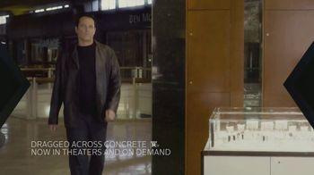 XFINITY X1 TV Spot, 'Dragged Across Concrete' - Thumbnail 8