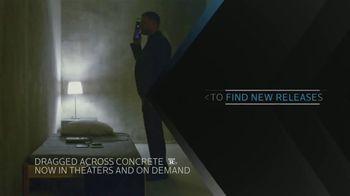 XFINITY X1 TV Spot, 'Dragged Across Concrete' - Thumbnail 9