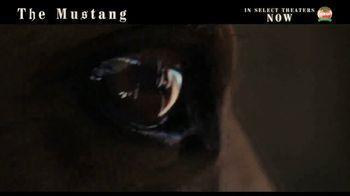 The Mustang - Alternate Trailer 3