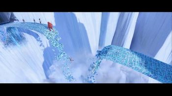 Missing Link - Alternate Trailer 7