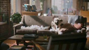 Rakuten TV Spot, 'Cleaning Cash Back' Song by Hael - Thumbnail 1