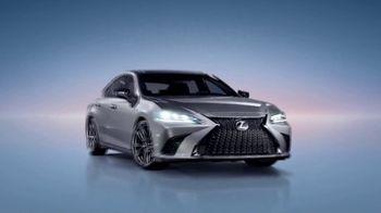 Invitation to Lexus Sales Event TV Spot, 'Enchantment' [T2] - Thumbnail 2
