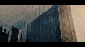 Invitation to Lexus Sales Event TV Spot, 'Enchantment' [T2] - Thumbnail 4