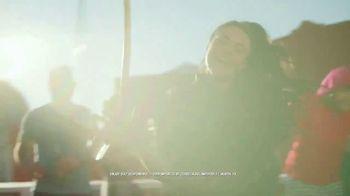 Cerveza Sol TV Spot, 'Dancing' - Thumbnail 7