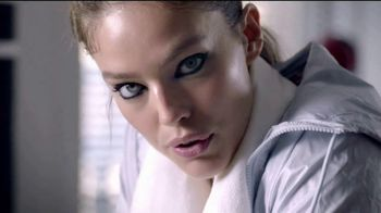 Maybelline New York Tattoo Studio Gel Pencil TV Spot, 'Resistente a NY' [Spanish] - 1338 commercial airings