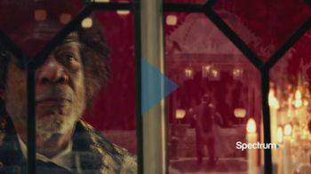 Spectrum On Demand TV Spot, 'The Nutcracker and The Grinch' - Thumbnail 1